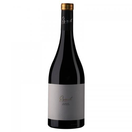 2019-Pinot-Grigio
