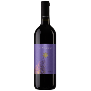 Macedonian Wines And Spirits Stardust Merlot