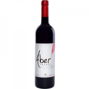 Macedonian wine aber vranec available now ontario
